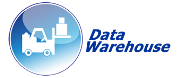 Best Data Warehousing training institute in visakhapatnam