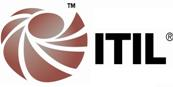 Best ITIL training institute in visakhapatnam