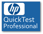 Best QTP training institute in visakhapatnam