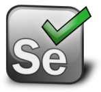 Best Selenium training institute in visakhapatnam